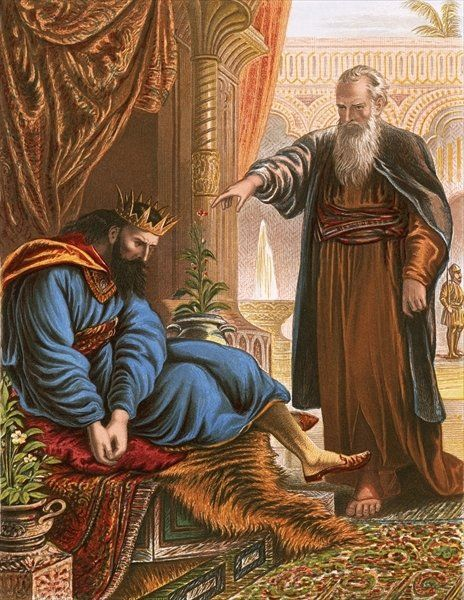 proverbs of solomon holy bible The proverbs of solomon: a wise son, maketh a glad father, but, a foolish son, is the grief of his mother douay-rheims bible a wise son maketh the father glad: but a foolish son is the.