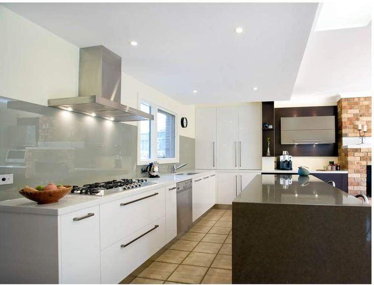 Ungewöhnlich Flat Pack Küchen Melbourne Preise Ideen - Küchenschrank ...