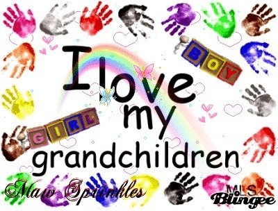 426 best images about Grandchildren on Pinterest