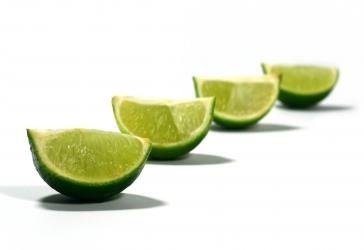 Lime Wallpaper 5167 1600x1200 - uMad.com