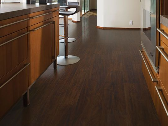 24 Best Tarkett Images On Pinterest Hallway Flooring