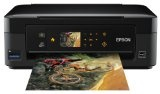 Epson Stylus SX445w All-in-One printer with Wifi and email Print (Print, Copy and Scan)