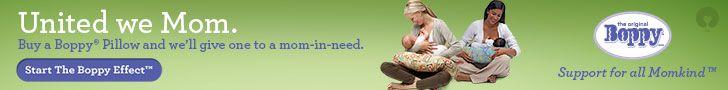 Bradley Prenatal Exercises - Bradley Method Moms: Natural Childbirth - What to Expect.com