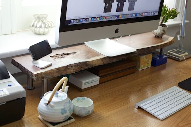 15 Best My Stuff Images On Pinterest Bureaus Desk Lamp And Desks