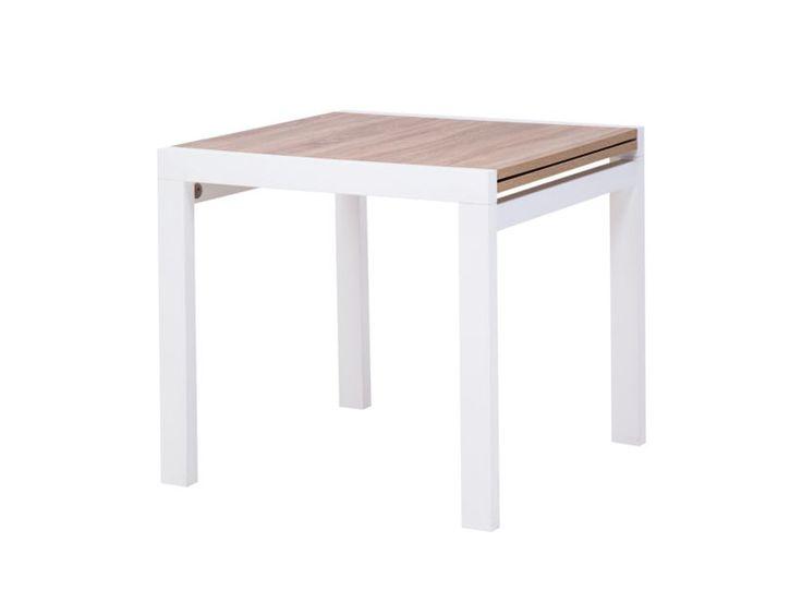 Stół rozkładany ARSEN