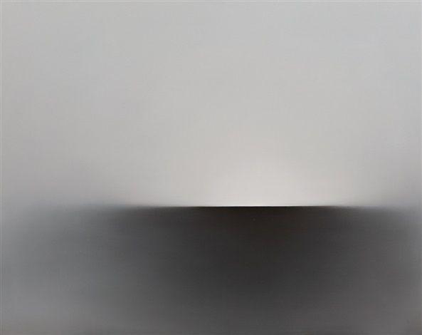 zdenek-trs-horizont-i_full_0003.jpg 593×470 pixelů