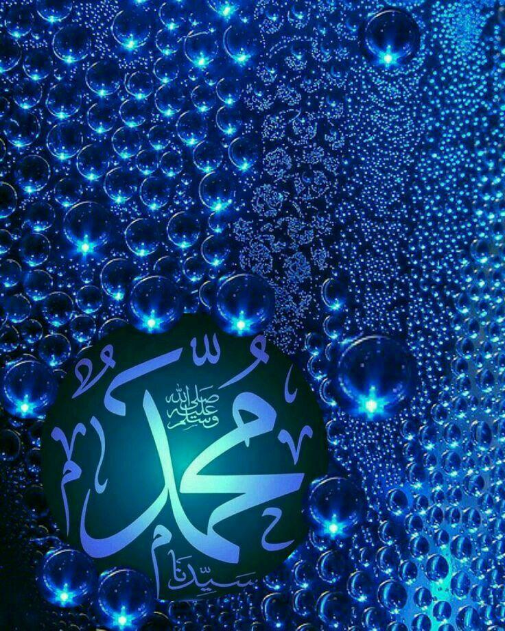 DesertRose♡اللهم صل وسلم وبارك على سيدنا محمد وعلى آله وصحبه أجمعين♡