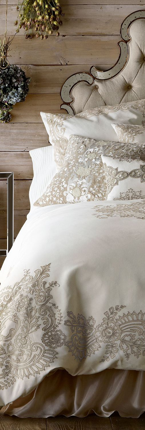 Callisto Home Bedding