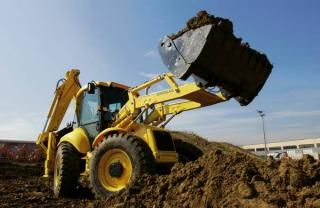 New Holland Hydraulic , New Holland Lb115 Tractor Loader Backhoe Operators Manual This is the Proprietors Operators Maintenance Manual for model LB115 tractor loader backhoe ..., schedule, General  Standard Parts, Service  Engine with Mounting and Equipment  Elec. System, Warning System, Information System Read more post: http://www.catexcavatorservice.com/new-holland-lb115-tractor-loader-backhoe-operators-manual/