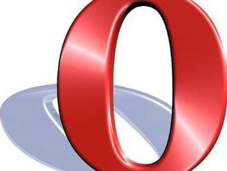 Opera Mobile 9.7 will 'leave rivals in the dust' | Opera Mobile 9.7 has arrived, featuring Opera Turbo functionality that brings server-side rendering and the Opera Presto 2.2 rendering engine. Buying advice from the leading technology site