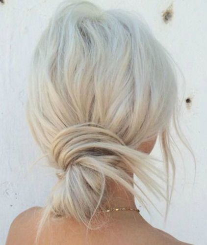 Perfect hairstyles ideas for 2017