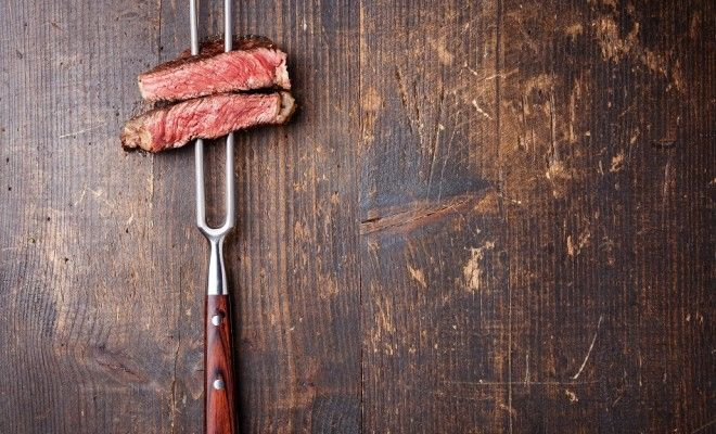 A Guide to Beef | Gram Magazine