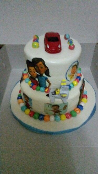JW.org Caleb cake