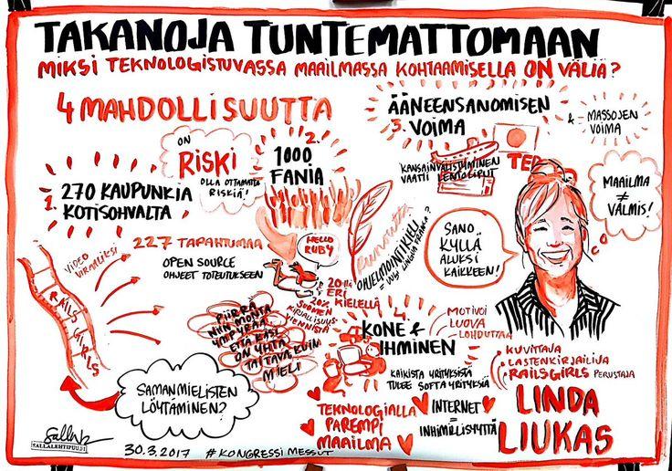 Salla Lehtipuu (@SallaLehtipuu)   Twitter