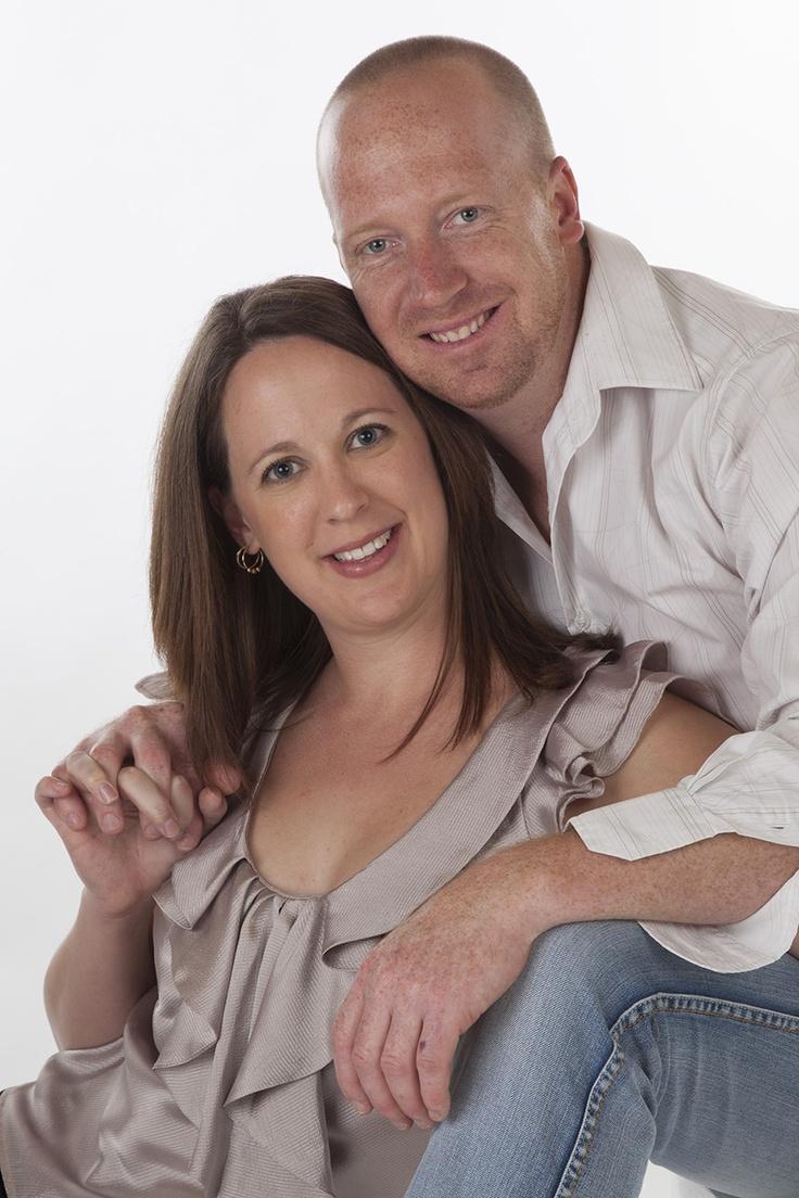 Best 25 Mature Couples Ideas On Pinterest  Older Couple -4708
