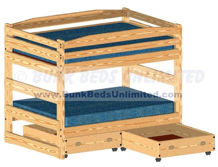 (http://www.bunkbedsunlimited.com/bunk-bed-plan-full-over-full-with-large-storage-drawers/)