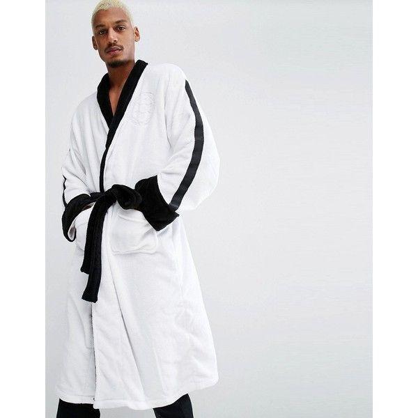 17 best Men\'s Trousers :: Fluid trousers (Asos) images on Pinterest ...