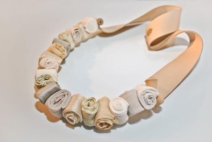 www.doridea.com materials: textile, leather