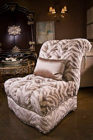 marge carson chairs swing chair modern furniture living room foyer upholstery seating bedroom