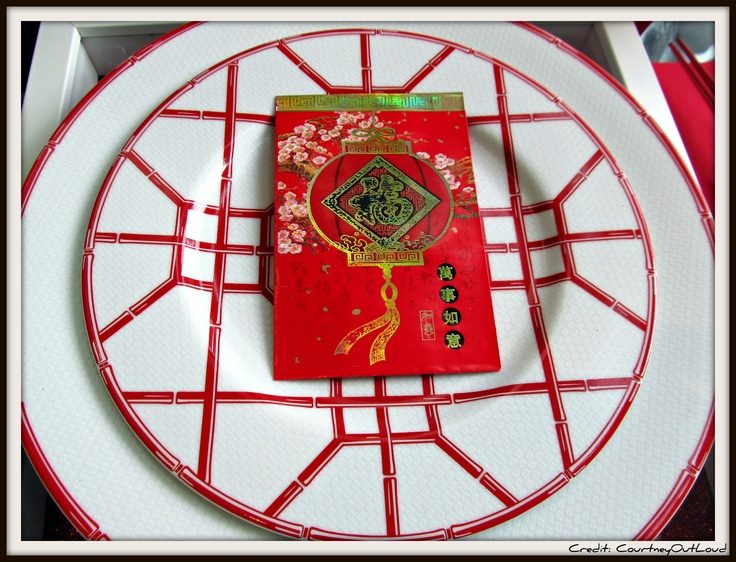 17 Best Images About Asian Tablescapes On Pinterest