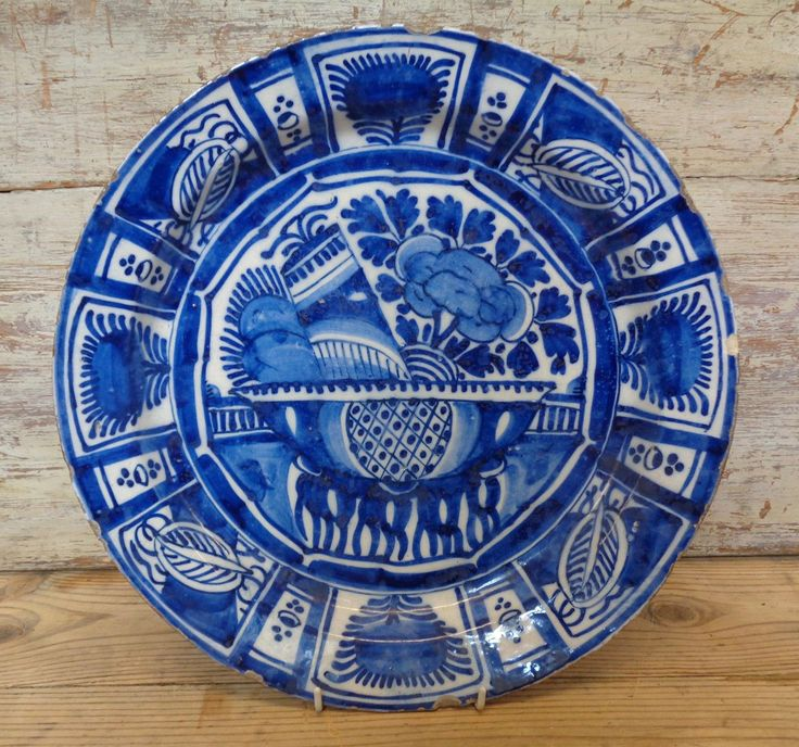 Pair Of Delft Chargers-the-lacquer-chest-DSC09740_main_636307172967925862.jpg