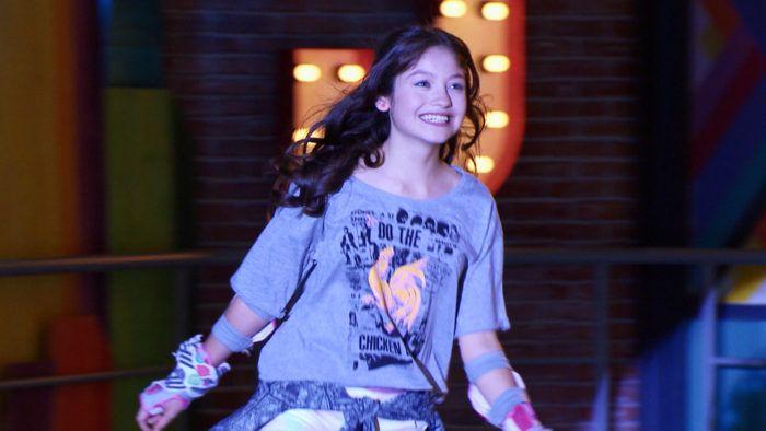 ¡He sacado 10 de 10! Test 1 ¿Cuánto sabes de Soy Luna?   Disney Channel