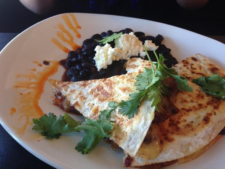 La Boca Loca, Mexican Restaurants, Miramar • Localist • http://www.localist.co.nz/l/nfibrj