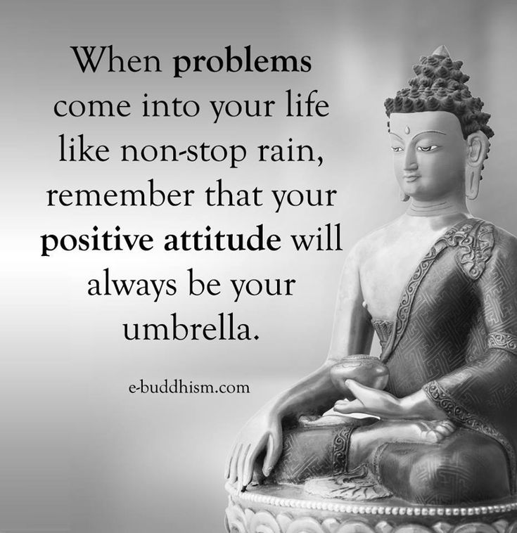 attitude #quotes