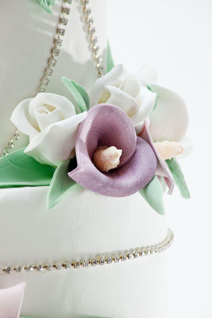 #weddingcakedetails #weddingcake #wedding #cake #details