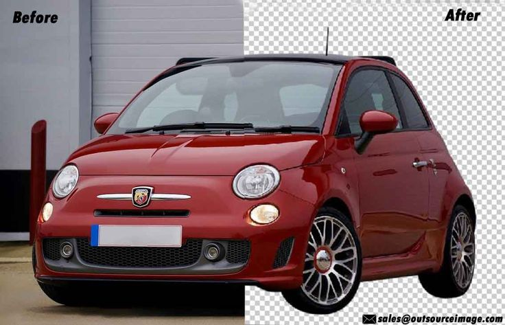 Automotive and Car Retouching For Car Dealers | Glamour Car Photo Editing Automotive/car retouching services, car photo editing, automotive photo retouching services to automotive car dealer's websites and automotive photography industries.