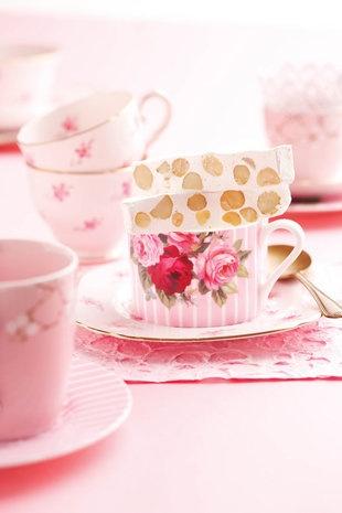 nougat.Favourite Food, Saveur D Oriental, Princesses Life, Saveur Dorient, Inspiration Culinaire, Beautiful Desserts, Nougat Nut, Food Photography
