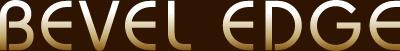 Burnished Glaze - Bevel Edge Laminate Countertop Trim - Matte Finish | Matte Finish