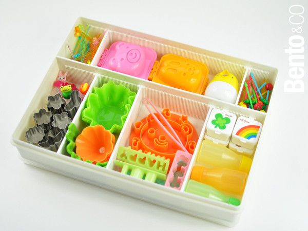 20 best images about school lunch containers on pinterest. Black Bedroom Furniture Sets. Home Design Ideas