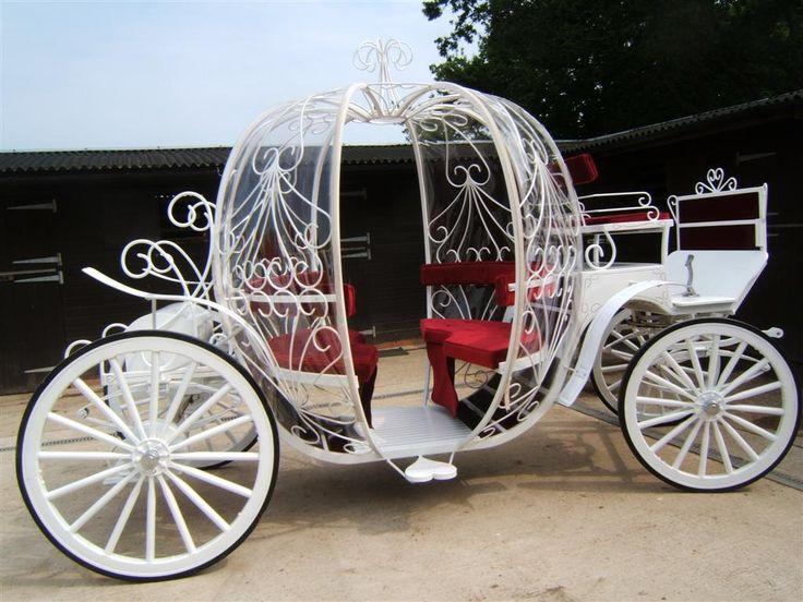 Cinderella Wedding Carriage Cinderella Wedding Carriage Cinderella Wedding Carriage Eastbourne Wedding Carriage Cinderella Carriage Horse Carriage