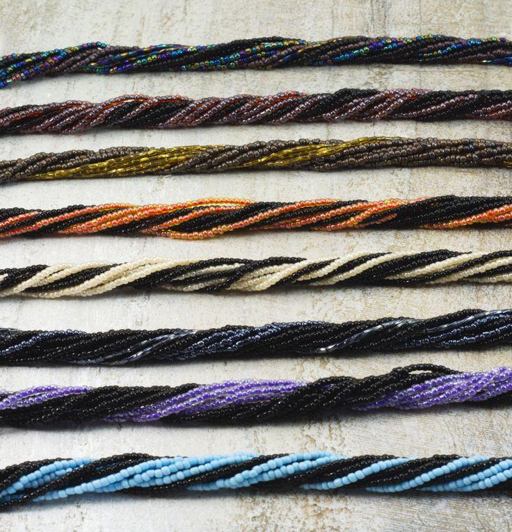 Multi string pote