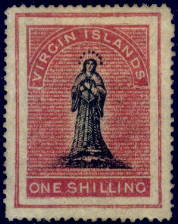 Island Sun Newspaper British Virgin Islands
