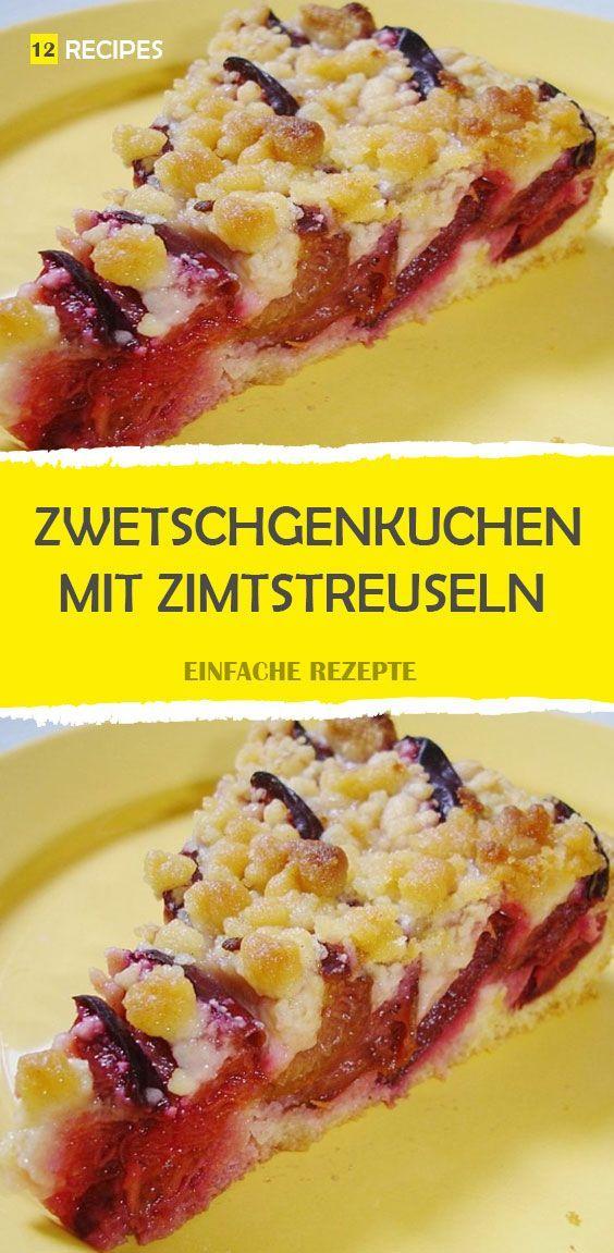 DREAM CAKE WITH CREAM ROLLS   – Kuchen Ohne Backen