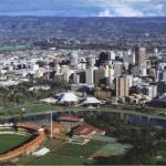 Adelaide Adelaide Adelaide, Australia – Travel Guide