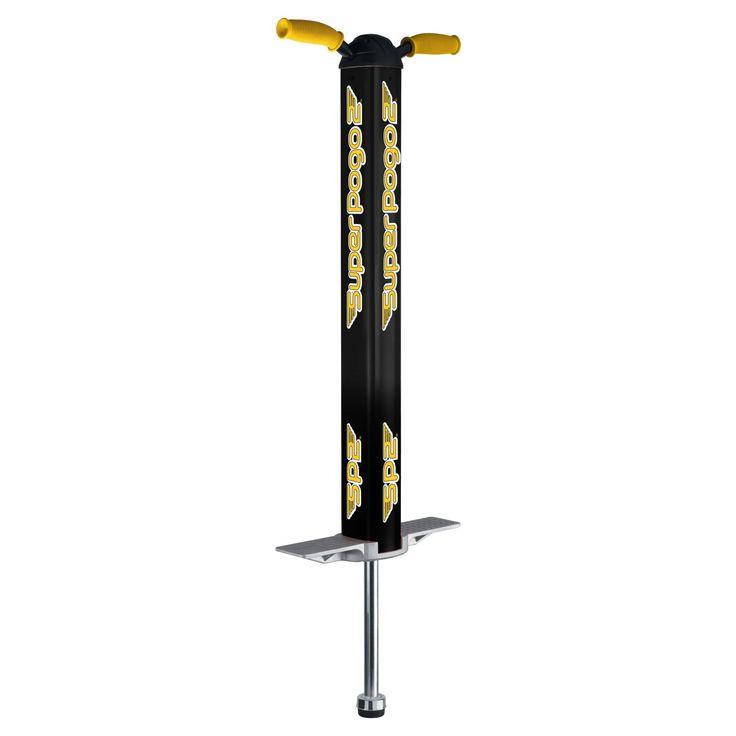 Flybar Super 2 Pogo Stick - 1625-R