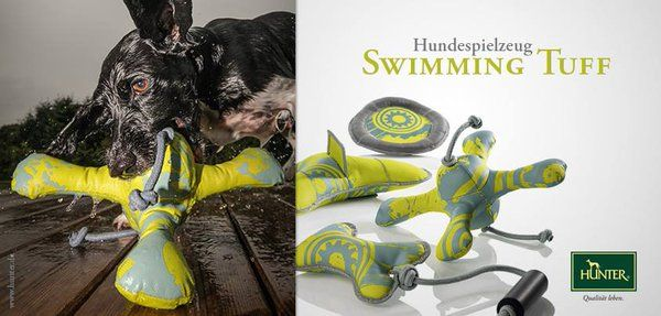 Water Splash, Swimming Tuffs these are the perfect pieces for any water adventure