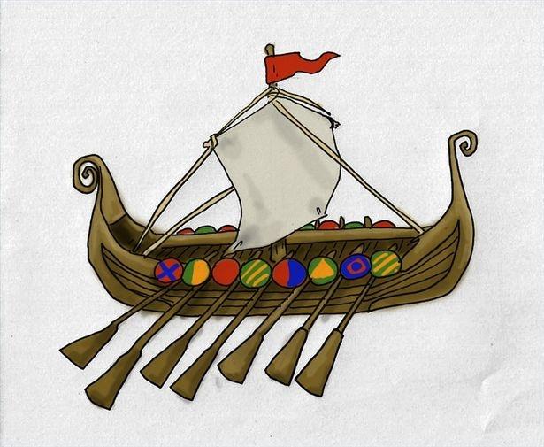 the viking way neil price pdf