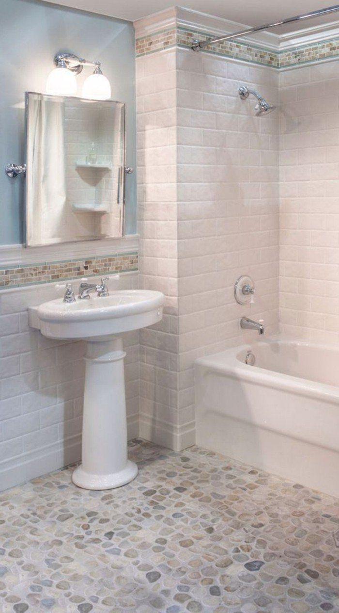 17 best ideas about badmöbel grau on pinterest | badezimmer in, Hause ideen