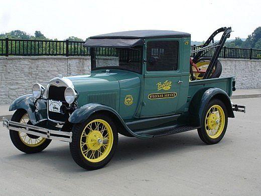 Cars For Sale Elkhart Indiana Craigslist