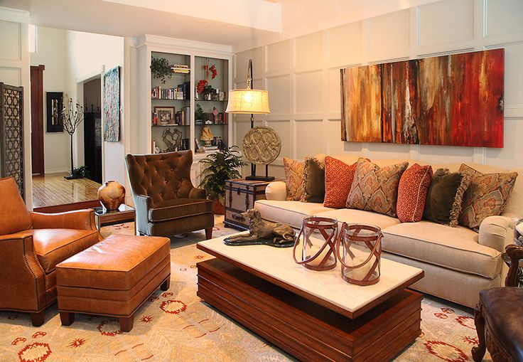 11 Best Satisfied Customers Images On Pinterest Furniture Reupholstery Upholstery And Mall