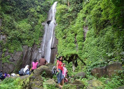 16 Tempat Wisata di Mojokerto Yang Paling Keren