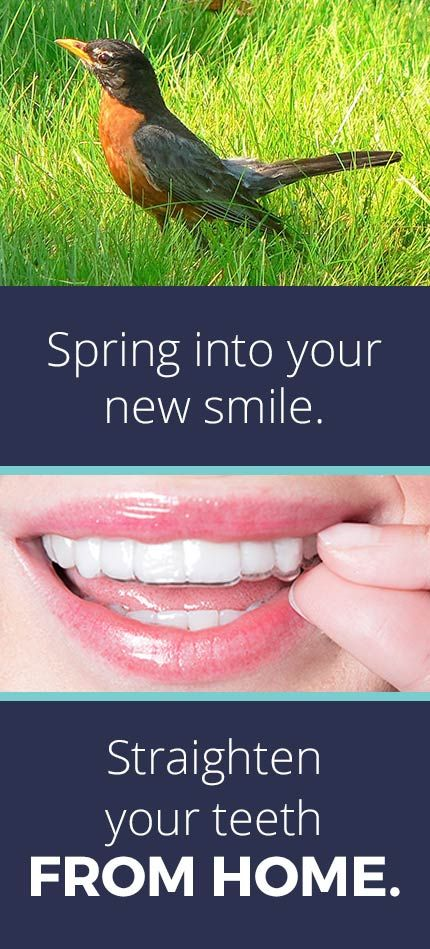 Get your dream smile for up to 70% less than other invisible aligners with SmileCareClub. See how it works and get started with your free smile assessment and risk-free evaluation today!