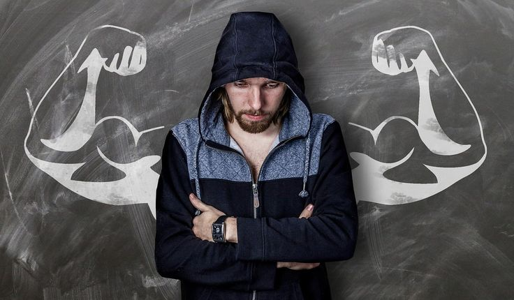 Hubnutí bez příčiny a únava jsou příznaky cukrovky