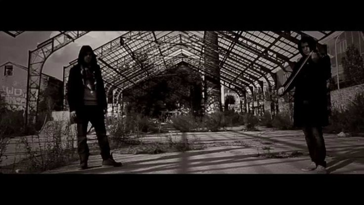 TonyToxik (L'uZine) - L'état brut (Clip Officiel)http://newvideohiphoprap.blogspot.ca/2015/04/tonytoxik-luzine-letat-brut.html