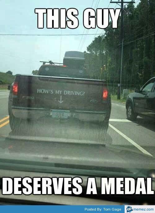64fa911ac7a865432d046ead18bc1665 funny meme pictures funny memes 160 best vehicle meme' images on pinterest car humor, car jokes