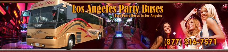 In Los Angeles Party Bus rental services include Wedding ceremony event buses, Prom Party Buses, Corporate with Airport Transportation with any other solution where a glamorous limo with celebration bus is an important. Our comprehensive and diverse fleet of event buses as well as limousines incorporates SUV Limos, Extent Limos, SUV event bus hire, Celebration Bus as well as Limo bus rentals.